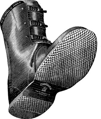 the-boot