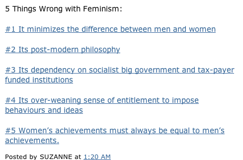 big-blue-wave-5-things-that-are-wrong-with-feminism-introduction_1229176198443