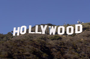 hollywoodsign_hs4421