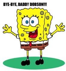 spongebob-copy1