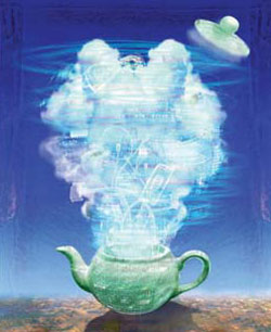 teapot-tempest
