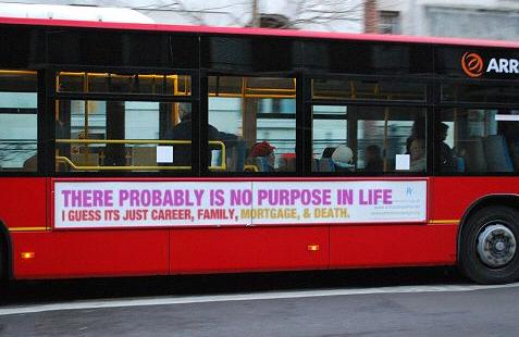 atheists-fail-cheeky-bus-ads-hit-calgary-calgary-church-join-a-movemente280a6_12366231647331