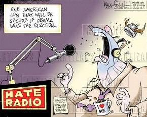 hate-radio1