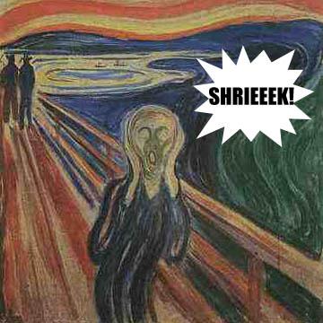 shriek-copy