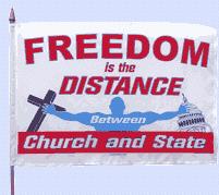 distance-church-state