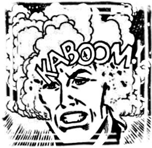 [Image: exploding_head.jpg?w=400&h=392]