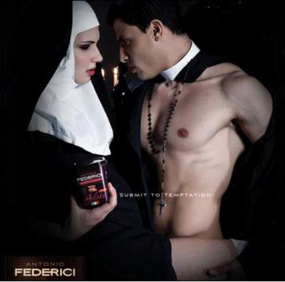 nun-priest-sex