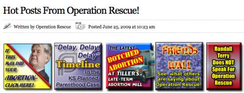 Operation Rescue_1245969471197