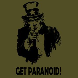 get paranoid final300