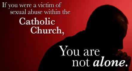 priest_abuse_header.jpg (JPEG Image, 700x466 pixels)_1248362670264