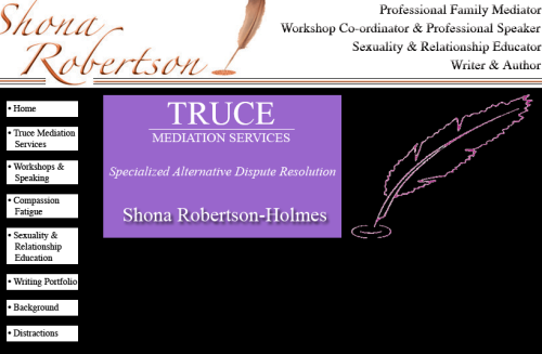 Truce Mediation Services -- Shona Robertson.com_1248729394665
