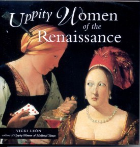 witch_uppity_women_renaissance