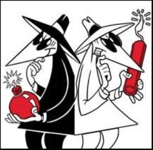 560953-spy_vs_spy_large