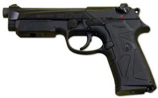 beretta9mm
