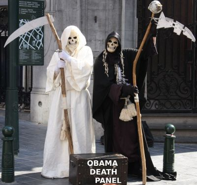 obama-death-panel