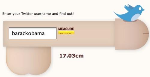 twitter-measure