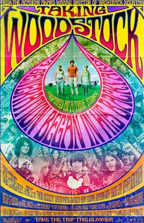 woodstock-movie