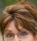 Sarah+Palin,+Governor+of+Alaska+on+Flickr+-+Photo+Sharing!