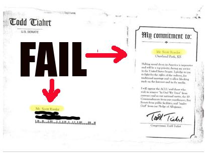 tiahrt-mailer-fail