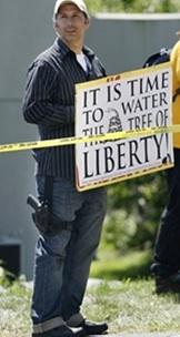 tree-of-liberty-goofball