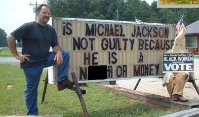 racist-asshole