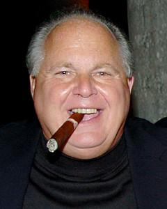 rush-cigar
