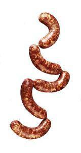 sausage_links