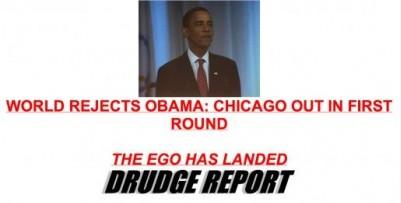 World Rejects Obama | Online | Mediaite_1255116395435