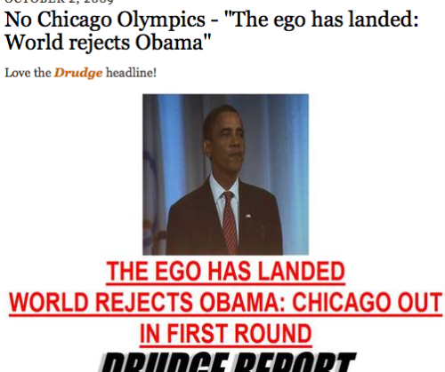"""World rejects Obama""""_1254679337089"""