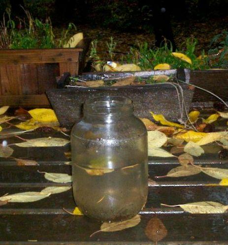 3-litre-jar