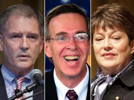 In shift, GOP leaders embrace Hoffman - Alex Isenstadt and Josh Kraushaar - POLITICO.com_1257048867110