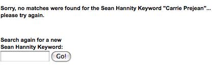 Sean Hannity_1258321260916